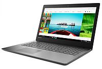 Ноутбук LENOVO 320-15 (80XL045GRA)