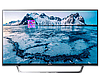 Телевизор KDL-40WE660