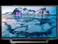 Телевизор KDL-40WE660, фото 1