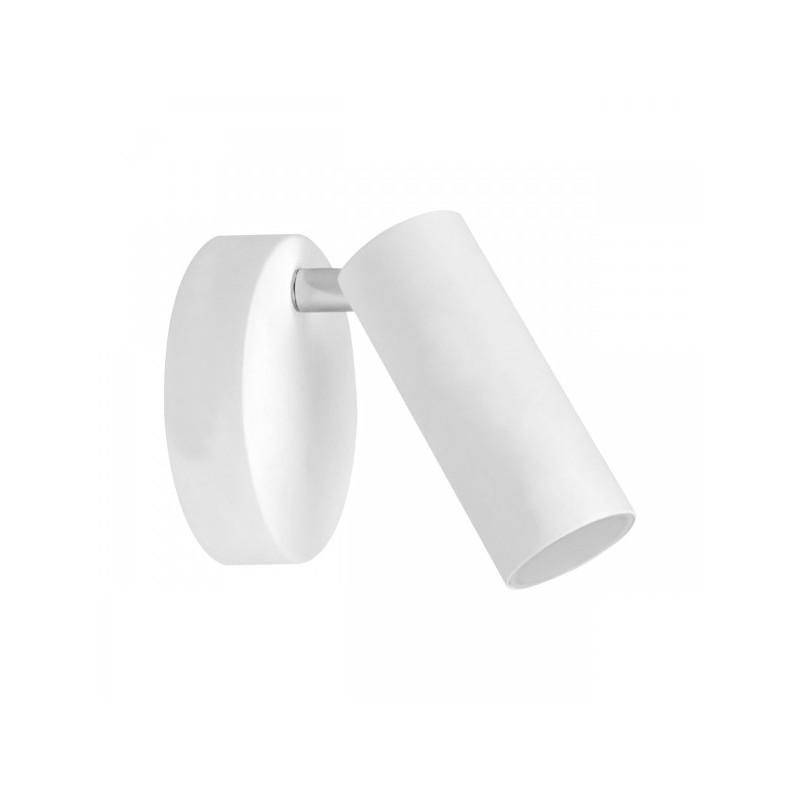 Настенный светильник Polux GAVI 308382