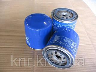 Фильтр масляный (дв.3.2) FAW-1031, 1041, 1051 (Фав)