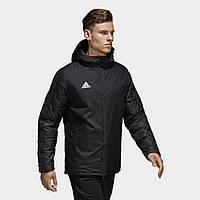 Мужская зимняя куртка Adidas JKT18 WINT JKT BQ6602, фото 1
