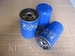 Фильтр топливный (3,2) FAW-1031,1041,1051