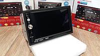 "Автомагнитола 2Din Pioneer 7023CRB 7"" Экран, Bluetooth,Пульт на руль"