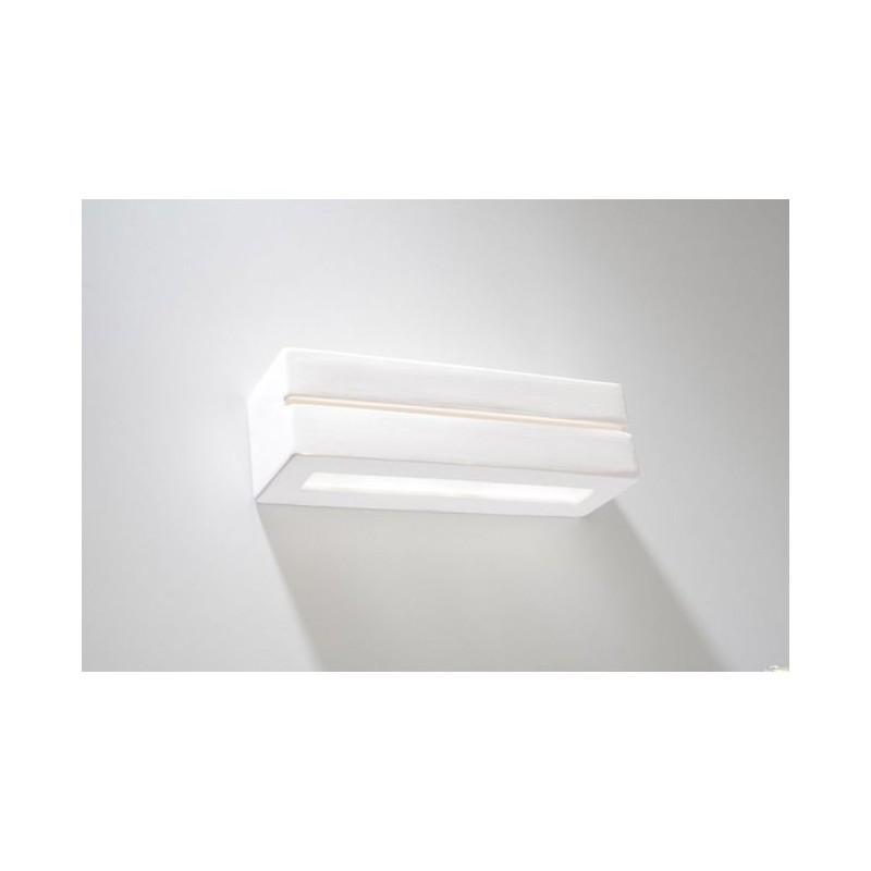 Светильник настенный Sollux Vega Line SL.0231