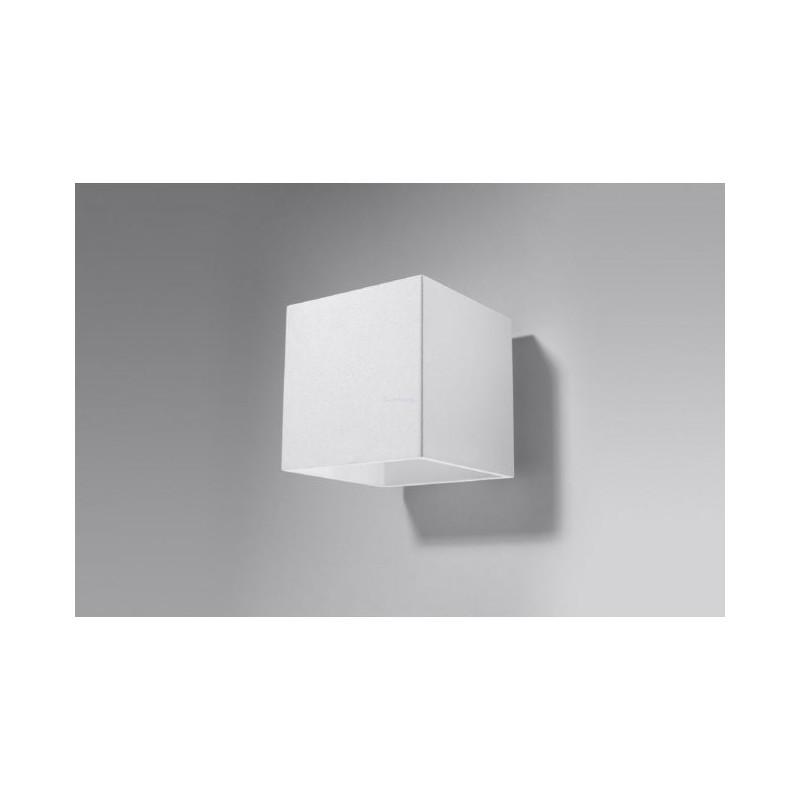 Бра Sollux Quad SL.0059