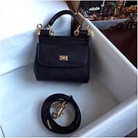 99f2f585319f Сумки Дольче Габбана Dolce Gabbana оптом в Украине. Сравнить цены ...