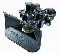 Фаркоп 6520 в сборе ТСУ 50065 ROCKINGER / Германия