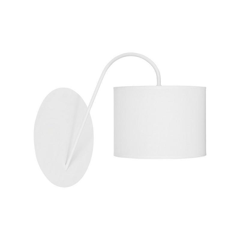 Светильник настенный Nowodvorski ALICE WHITE 5382