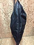 Сумка рюкзак-мішок adidas puma . Багато квітів., фото 3