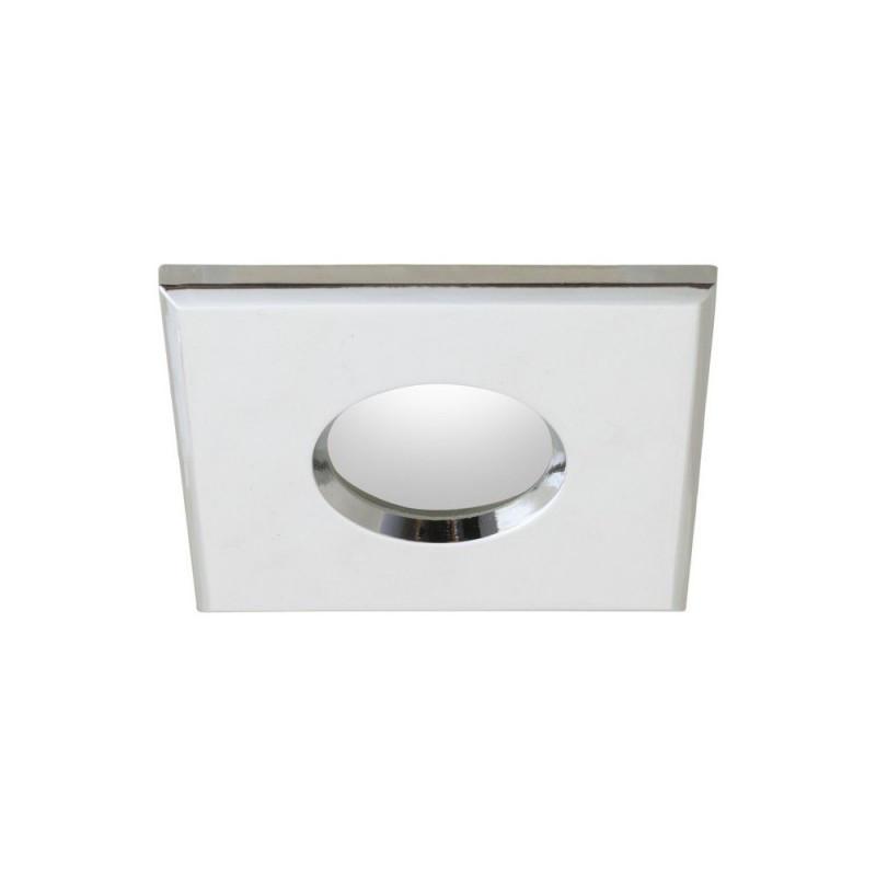 Светильник точечный Nowodvorski HALOGEN 4875