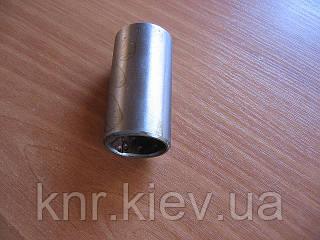 Втулка передней рессоры железная FAW-1051,1061 (Фав)