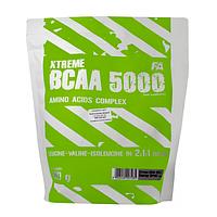 Fitness Authority Xtreme BCAA 5000 800 g (Кактус)