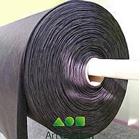 АгроволокноGreentex Р-50 черное
