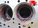 Блок цилиндров МТЗ 80, 82 двигатель Д 260 (пр-во ММЗ). 260-1002020 Ціна з ПДВ, фото 7