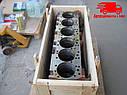 Блок цилиндров МТЗ 80, 82 двигатель Д 260 (пр-во ММЗ). 260-1002020 Ціна з ПДВ, фото 4