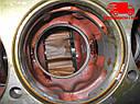 Блок цилиндров МТЗ 80, 82 двигатель Д 260 (пр-во ММЗ). 260-1002020 Ціна з ПДВ, фото 6