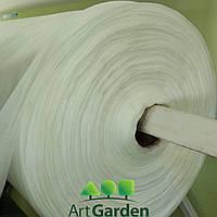 Агроволокно GREENTEX P-50 белое