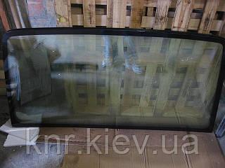 Стекло лобовое FAW-1031, 1041 (Фав), стекло лобовое ФАВ