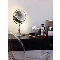 Светильник для ванной Markslojd FACE 105237