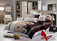 Комплект постельного белья R2024 ТМ TAG