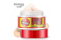 BioAqua Embelish No-pores Cream основа под макияж маскирующая поры