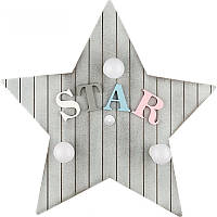 Светильник детский Nowodvorski TOY-STAR 9293