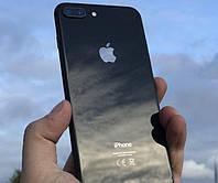 """Официальная Реплика • Apple Iphone 8 Plus 5.5"""" 128Gb • +ПОДАРОК: ЧЕХОЛ+СТЕКЛО • Айфон 8+ •"""