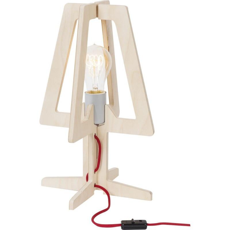 Настольная лампа Nowodvorski ACROSS 5688