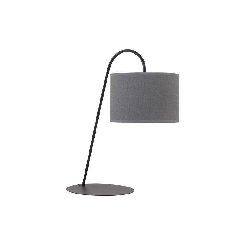 Настольная лампа Nowodvorski ALICE GRAY 6814