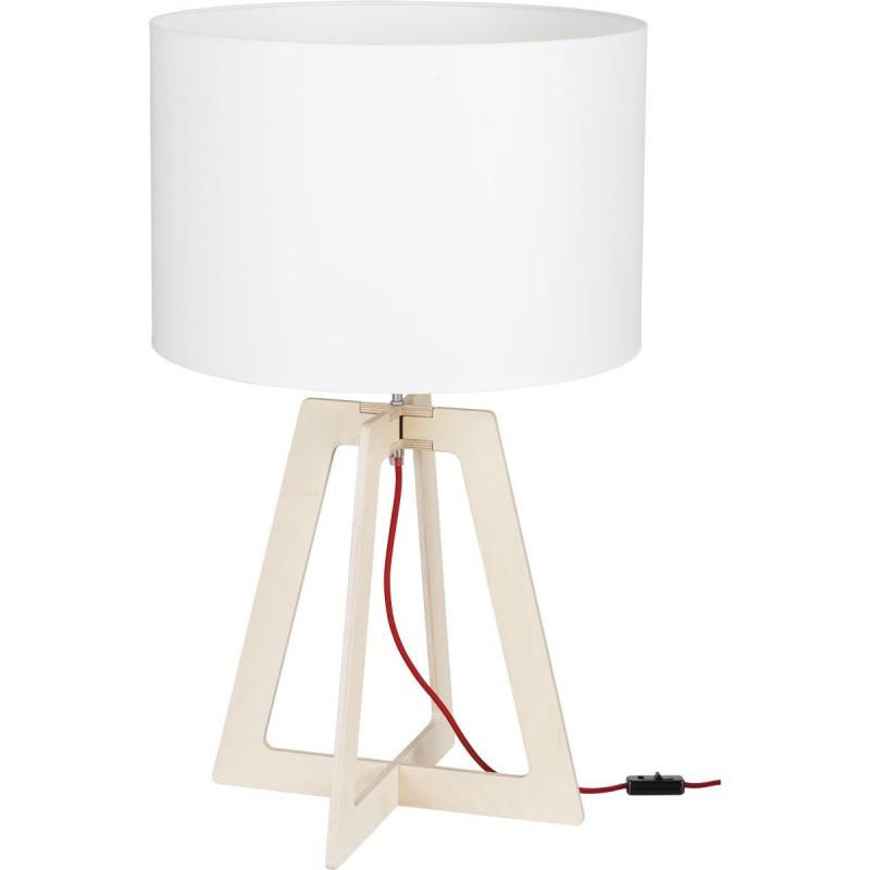 Настольная лампа Nowodvorski ACROSS 5690