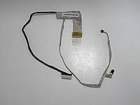 Шлейф матрицы Asus N61 (NZ-7297), фото 1