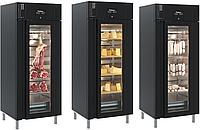 Шкаф холодильный Carboma pro m700gn-1-g-mhc 9005