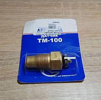 Датчик температуры ТМ-100В Волга, Газель