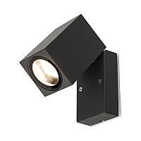 Уличный светильник Nowodvorski PRIMM 9551