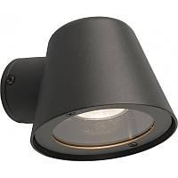 Уличный светильник Nowodvorski SOUL 9555
