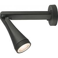 Уличный светильник Nowodvorski OTTAWA GRAPHITE I kinkiet 9562