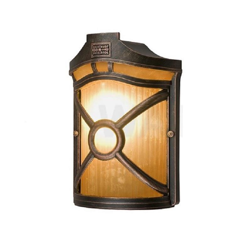 Светильник уличный Nowodvorski DON 4688