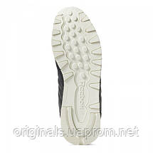 Кроссовки Reebok Classic Leather Arctic Boot женские CN3744, фото 2