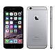 Apple iPhone 6s 16GB Space Gray (F00103118), фото 2