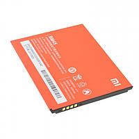 АКБ XIAOMI Redmi Note 3 (BM45)