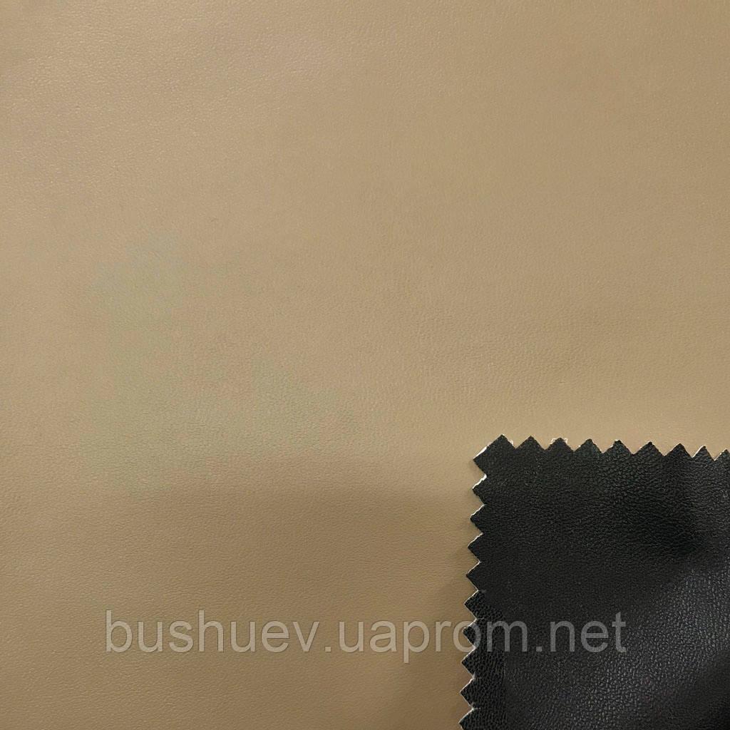Искусственная кожа двухсторонняя (5115)