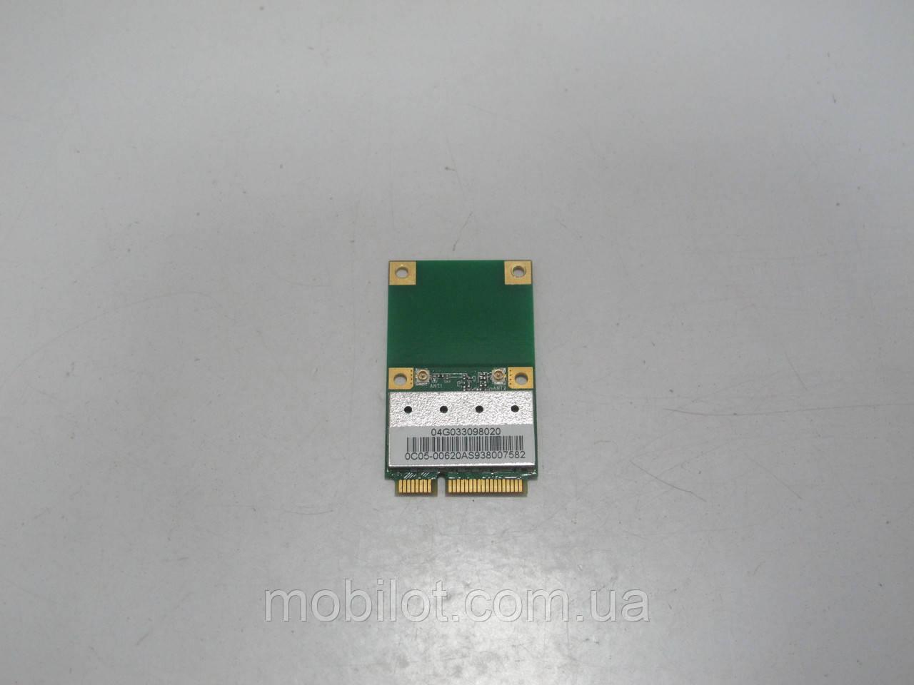 Wi-Fi модуль Asus N61 (NZ-7301)