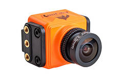 """Камера FPV мини RunCam Swift Mini 2 CCD 1/3"""" 4:3 (2.3мм)"""
