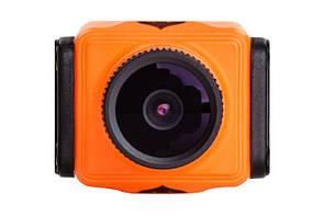 """Камера FPV мини RunCam Swift Mini 2 CCD 1/3"""" 4:3 (2.3мм), фото 2"""