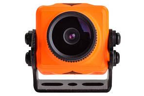 """Камера FPV мини RunCam Swift Mini 2 CCD 1/3"""" 4:3 (2.3мм), фото 3"""