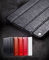 Чехол для iPad Air 2 - HOCO Crystal Protective case, разные цвета