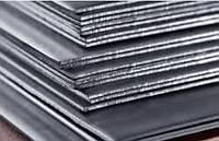 Листовой свинец 3 х 500 х1200 мм
