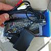 Приемник DVB-Т2  для цифрового телевидения с WiFi и YouTube TV тюнер, фото 7