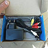 Приемник DVB-Т2  для цифрового телевидения с WiFi и YouTube TV тюнер, фото 9